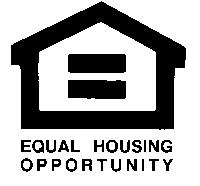 Equal Housing, Windermere, Real estate, Marissa Evans, Agent, Whidbey Island